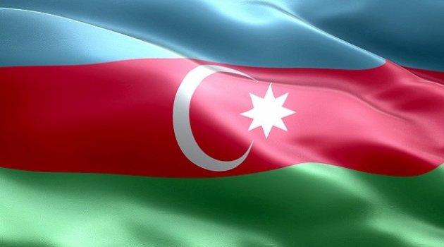 AZERBAYCAN CANDIR