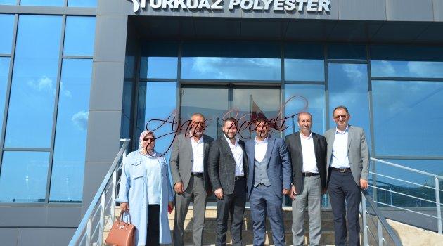 Dilovası Belediyespor'a 18 Bin TL destek