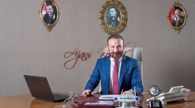 DOĞAN'DA KOCAELİSPORLU FUTBOLCULARA 100 BİN LİRA PRİM
