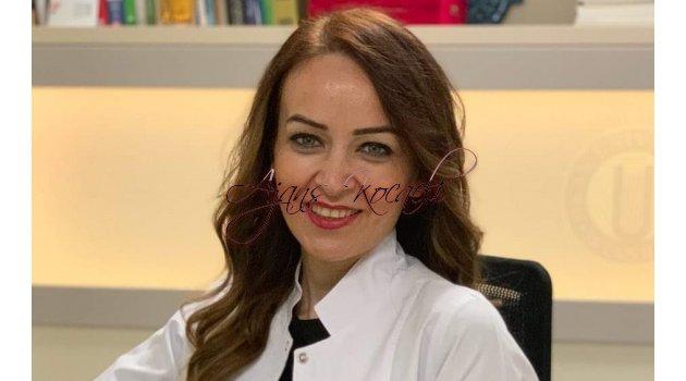 """""""EVLİLİK ÖNCESİ DANIŞMANLIĞI ÖNEMLİ"""""""
