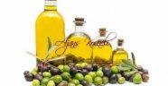 Zeytinyağı fiyatları piyasayı vurdu
