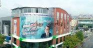 Dr. Sadık Ahmet Akademi Lise açılıyor