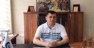 "AGD""İNTİHARLAR BİZİ KORKUTUYOR"""
