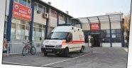 Akar'ın gündeminde Kocaeli Devlet Hastanesi var