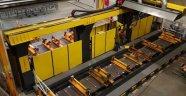 Anadolu Isuzu üretim süreçlerini iyileştiriyor