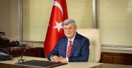 Başkan İzmit'in Kurtuluşunu Kutladı