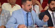 CHP Gökdelen ve AVM Projesini İdare Mahkemesine Götürdü