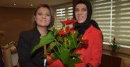 CHP'li Başkan Hürriyet, ilk meclis toplantısını gerçekleştirdi.