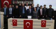 'Doğu Türkistan Kan Ağlıyor'