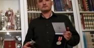 GTÜ, Karadeniz'e cesaret ödülü verecek
