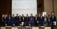 GTÜ SARES İş Birliğiyle Havacılık Buluşması Gerçekleşti