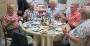 KARBAFED Kocaeli Basınını Artvin'e Götürüyor