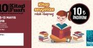 KOTO'dan 1.500 öğrenciye indirimli kitap kuponu
