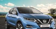 Nissan, Avrupa ortaklıklarını Türkiye'ye taşıdı