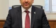 Semih BARIŞ Yeni KOTO Başkanı