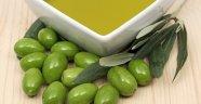 Türk zeytin ve zeytinyağı İspanya'da görücüye çıktı